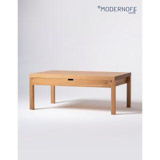 To nasz bestseller! Stolik kawowy KOSHU z naszych wszystkich mebli spodobał Wam się najbardziej. Solidny, minimalistyczny, ale pięknie eksponujący drewno. Poznajcie go bliżej na naszej stronie!  Link w bio.   #MODERNOFF #sklepinternetowy #sklepzmeblami #wnętrza #meblenazamówienie #meblenawymiar #projektowaniewnętrz #design #woodenfurniture #interior #interiordesign #inspiration #furniture #furnituredesign #homedecor #homedesign #stolikdrewniany #stolikkawowy