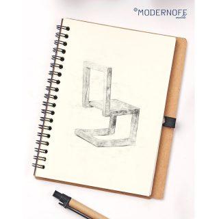 Bujany fotel kojarzy Wam się tylko z salonem u dziadka? Bujane siedzisko może być też nowoczesne i designerskie. Gwarantujemy, że krzesło NAJPROŚCIEJ zakręci Wam w głowie.   #MODERNOFF #sklepinternetowy #sklepzmeblami #pięknonalata #wnętrza #meblenazamówienie #meblenawymiar #projektowaniewnętrz #design #woodenfurniture #interior #interiordesign #inspiration #furniture #furnituredesign #homedecor #homedesign #krzesłodrewniane #drewnianekrzesła